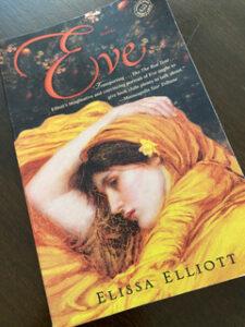 Eve Novel